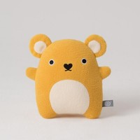 Homepage_plush-toy-ricecracker-t99510