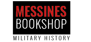 Messines Bookshop