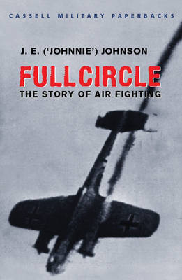 Full Circle, the Story of Air Fighting