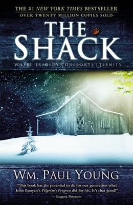 Shack (The)