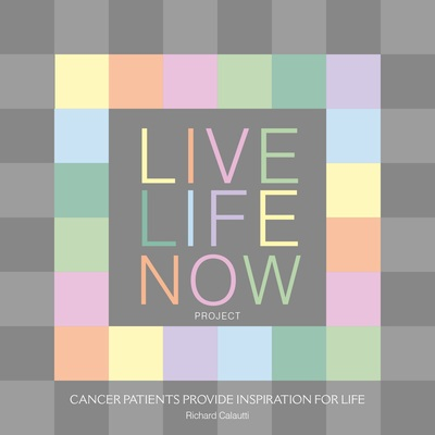 Large live life now