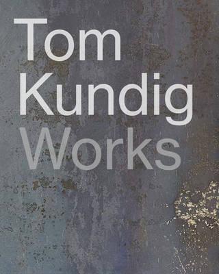 Tom Kundig Works