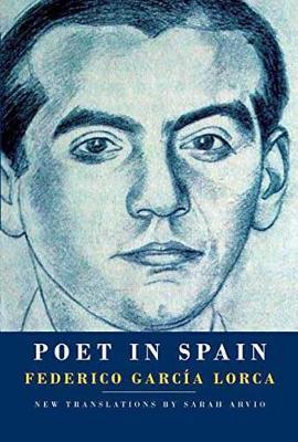 Poet In Spain