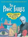 The Panic Fables - Mystic Teachings and Initiatory Tales