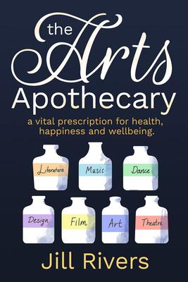 The Arts Apothecary