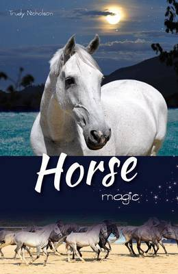 Horse Magic; bk. 5