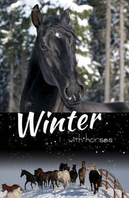 Winter with Horses ; bk. 7