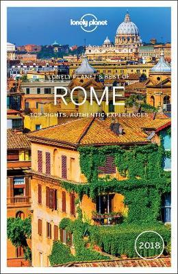 Best of Rome 2018