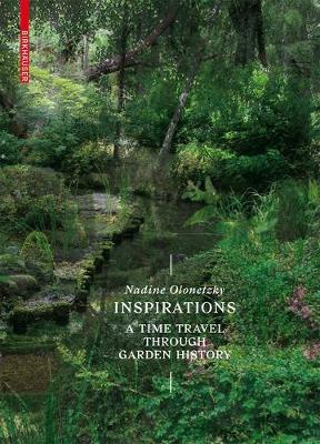 Inspirations - A Time Travel through Garden History