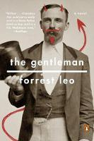 The Gentleman A Novel