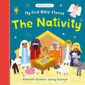 The Nativity (My First Bible Stories)