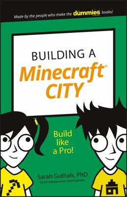 Building Better Minecraft Projects