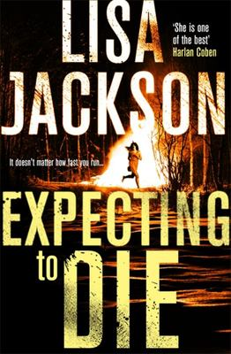 Expecting to Die (Montana Series Book 7)