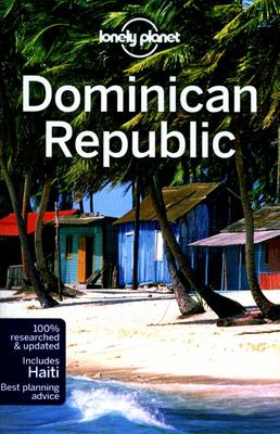 Dominican Republic 7e