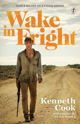 Wake in Fright FTI