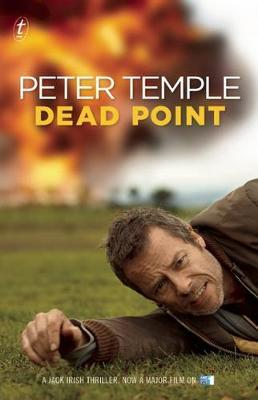 Dead Point: Jack Irish Tie-in