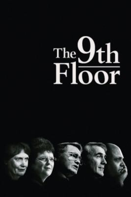 The 9th Floor: Conversations with Five New Zealand Prime Ministers