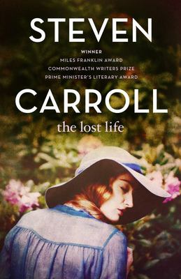 The Lost Life: A Novel - Eliot Quartet series # 1