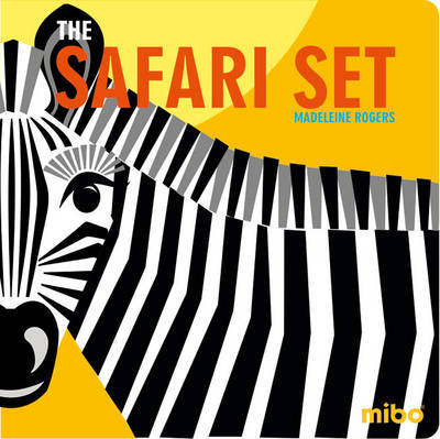 The Safari Set