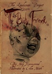 The Laudanum Project Presents The Baby Farmer
