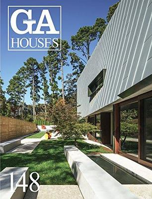 GA Houses 148 Highlight of Villages and Towns