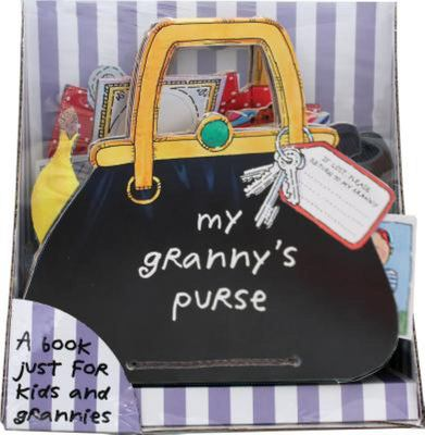 My Granny's Purse