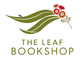 The Leaf Bookshop Pty Ltd