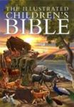 The Illustrated Children's Bible