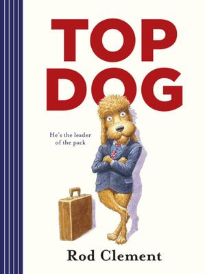Top Dog (HB)