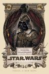 Verily, a New Hope (William Shakespeare's Star Wars #1)
