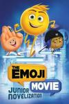 Emoji Movie: Junior Novelization