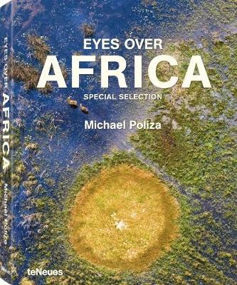 Best of Eyes Over Africa