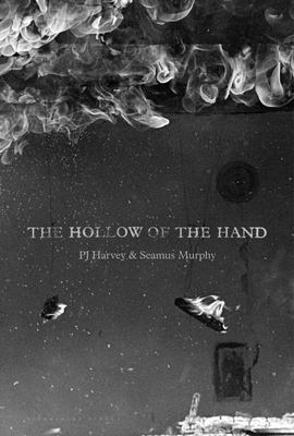Hollow of the Hand