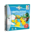 Deducktion Magnetic Game