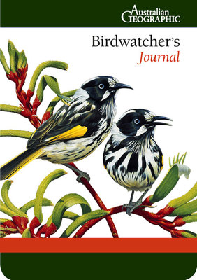 Large_birdwatchersjournal