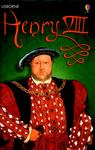 Henry VIII (Usborne Young Reading Series 3)