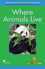 Homepage_where_animals_live