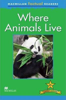 Large_where_animals_live