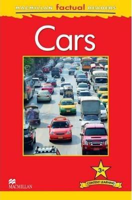 Large_cars
