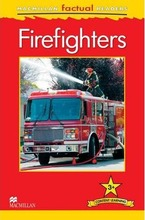 Homepage_firefighters