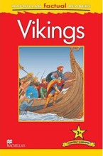 Homepage_vikings