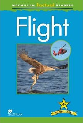 Large_flight