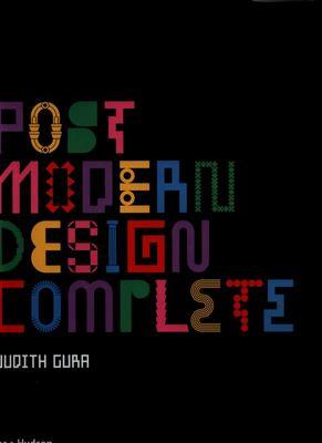 Post modern Design Complete