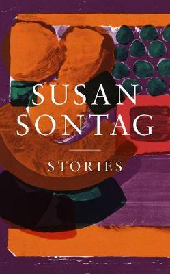 Stories (Susan Sontag)