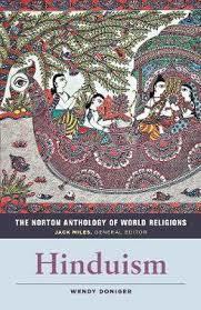 The Norton Anthology of World Religions - Hinduism