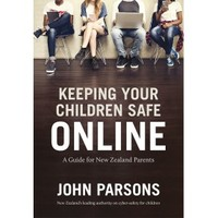 Homepage keeping your children safe cover 274x274