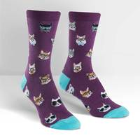 Homepage_smartycatsocks