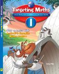 Targeting Maths ACE Year 1 SB - Pascal