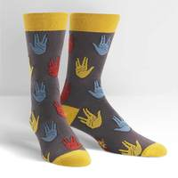 Homepage_salutationsocks
