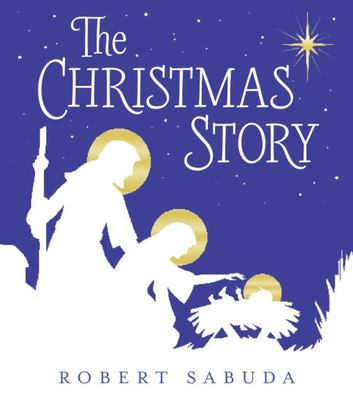 The Christmas Story (Pop-Up)